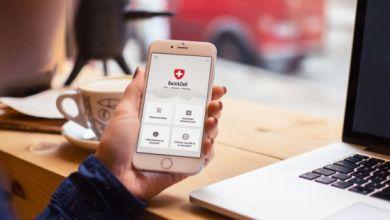 QuickZoll: Die Schweiz führt Zoll-App ein