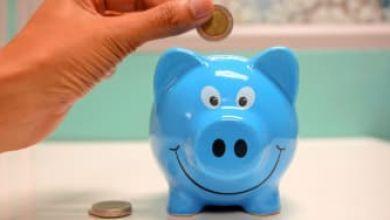 Mietzinssenkung – Auch als Mieter vom fallenden Hypothekarzins profitieren