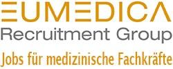 Jobs für medizinische Fachkräfte